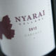 Nyarai To Start 2017 Wine Ball Rolling