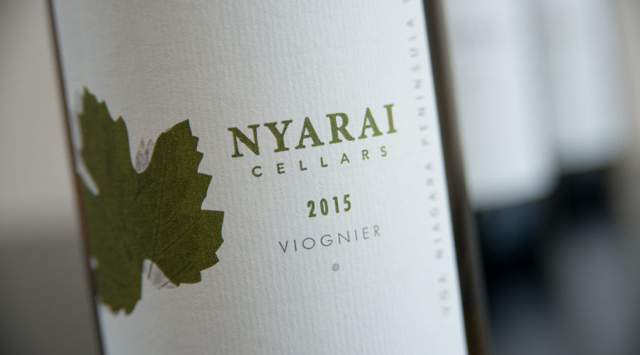 Nyarai Cellars – The Virtual Winery You Should Know About